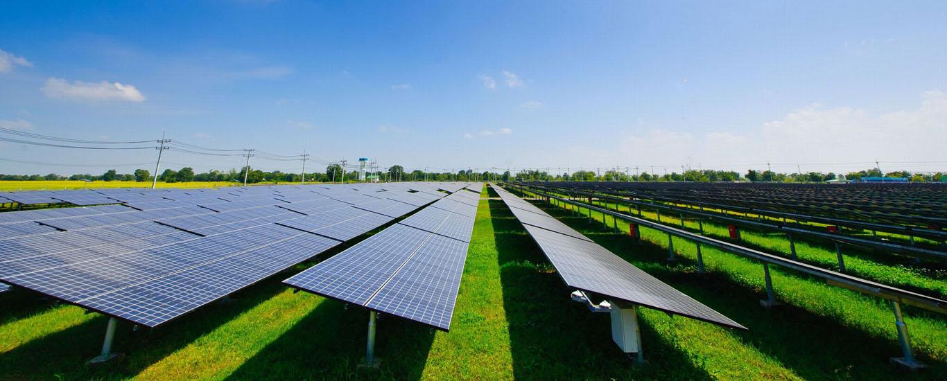 slide-1-solar-power