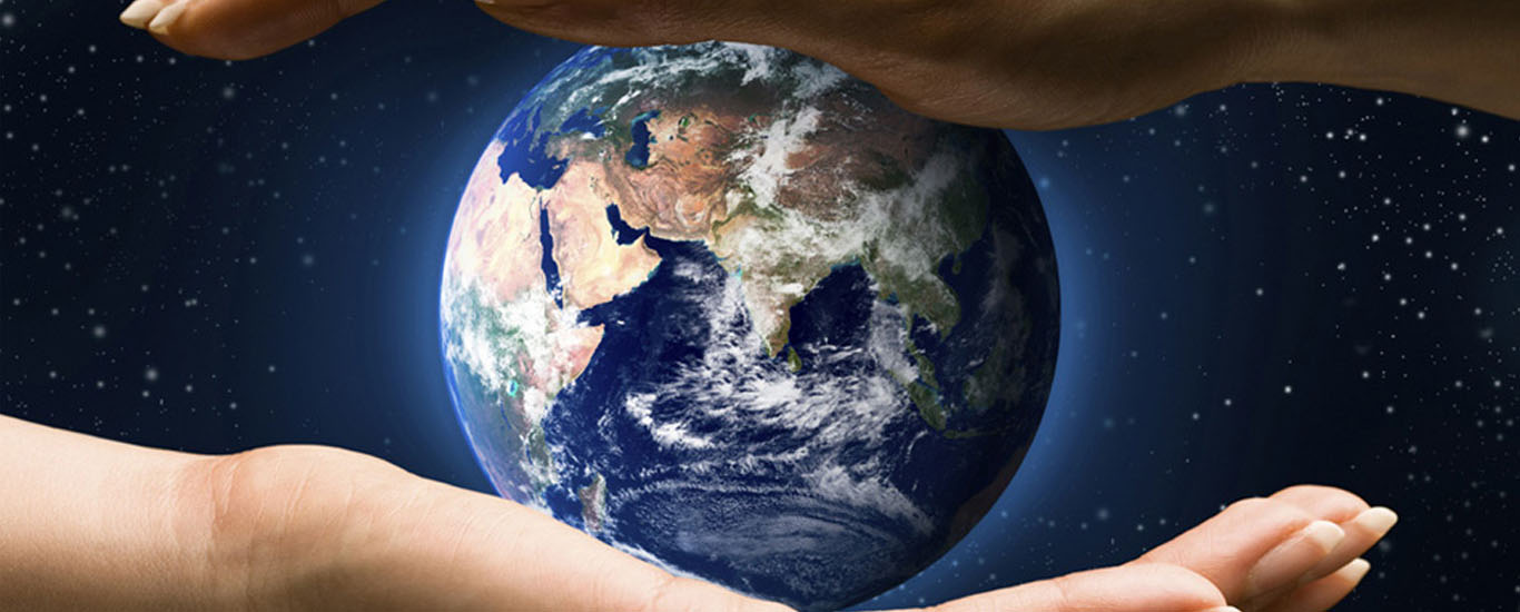 slide-5-earth